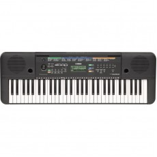 Yamaha PSR E253 Portable Keyboard