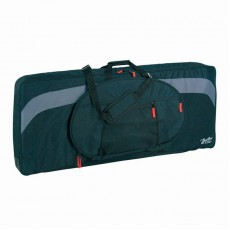 Boston KBT-980-BG Super Packer Keyboard Bag