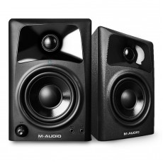M-Audio AV42 Monitor Speakers