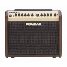 Fishman PRO-LBX-EX5 Loudbox Mini