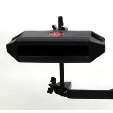 LP 1208-K Stealth Jam Block with Mount