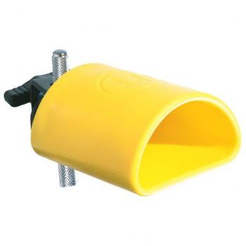 LP 1305 Blast Block, High Pitch - Yellow