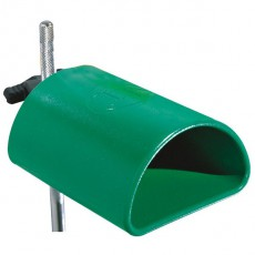LP 1307 Blast Block, Low Pitch - Green