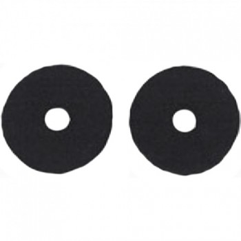 D.T. Cymbal Felts DT203, 50mm, pack of 2