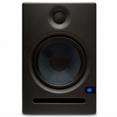 Presonus Eris E8, Two-Way Active 8 inch Studio Monitor (Single)