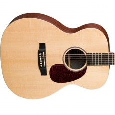 Martin 000X1AE Semi Acoustic - Natural