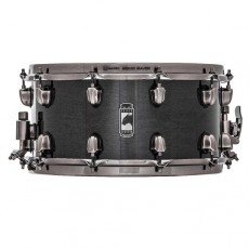Mapex Black Panther Phatbob 14 x 7 Maple Snare Drum - BPML4700TLNTB