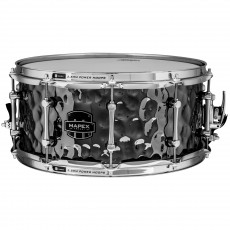 Mapex Armory Daisy Cutter 14 x 6.5 Snare Drum - ARST465HCEB