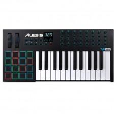 Alesis VI25 25-key USB MIDI Controller