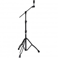 Mapex Armory B800EB Double Braced Boom Stand - Black