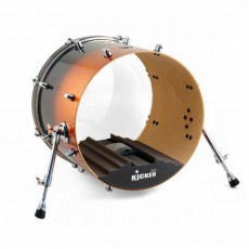 Sonitus Acoustics Kicker 2.0 - 20