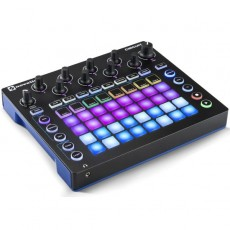 Novation Circuit Synth & Drum Module