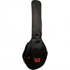 TGI 4339 Gig Bag Banjo Transit Series