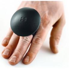 Meinl MS-BK Motion Shaker Black