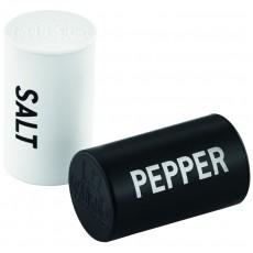 Meinl NINO-578 Salt & Pepper Shaker