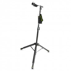 Gravity GS 01 NHB - Foldable Guitar Stand