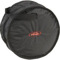 SKB 1 DB6513 6.5 x 13 Inches Snare Drum Gig Bag