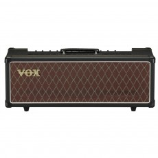Vox AC30CH Electric Guitar Head
