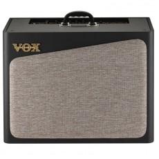 Vox AV60 60-watt Analog Valve Amplifier