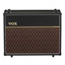 VOX 2 x 12