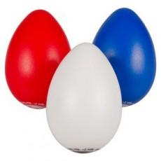 LP 016 Shakers Egg Shaker Trio