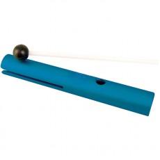LP 775-BL Sound Effects Vibra-Tone, Standard, Indigo Blue