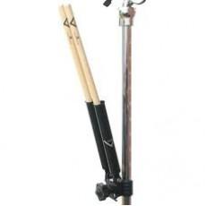 Vater Single-Pair Stick Holder
