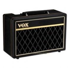 Vox Pathfinder 10 Bass Amp