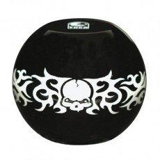 Toca TGS-SR Globe Shaker Single,  Reaper
