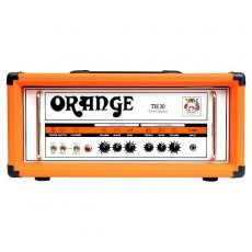 Orange TH30 Guitar Head