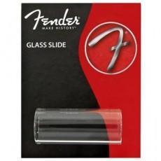 Fender Glass Slide 5, Fat Lg, FGS5 (69mm)