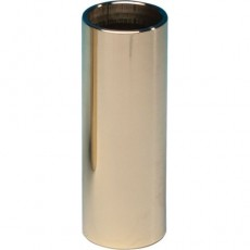 Fender Brass Slide 1, Std Med, FBS1 (60mm)