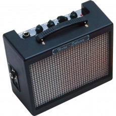 Fender Mini Deluxe MD-20 Amplifier