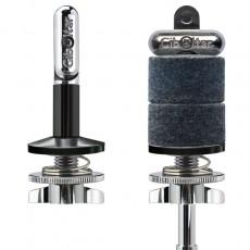 Gibraltar SC-SNA Swing Nut Attachment for 8mm Tilter, 1 Pack