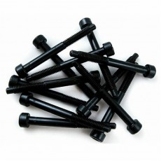 Fender Floyd Rose String Lock Screws (Bridge) (12)