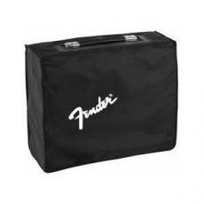 Fender Amp Cover, Blues Junior - Black
