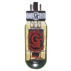 Groove Tubes - 6L6-R HIGH DUET