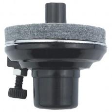 Gibraltar SC-4980J Hi Hat Cymbal Seat - 1 Pack