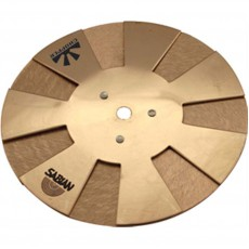 Sabian 12 Inch Chopper