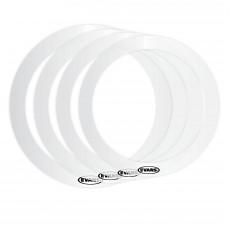 Evans E-Ring Standard Pack 12/13/14/16