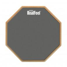 Evans RF6GM RealFeel 6