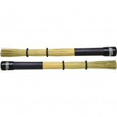 ProMark Broomsticks