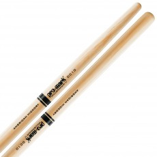 ProMark Hickory DC10 Wood Tip drumstick