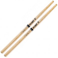 ProMark Shira Kashi Oak DC10 Wood Tip drumstick