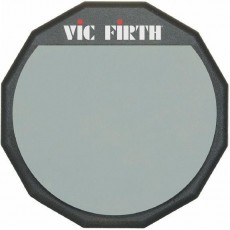 Vic Firth Single Sided 12