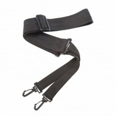 Planet Waves 50BNJ000 Nylon Banjo Strap
