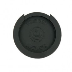 Planet Waves Screeching Halt Feedback Suppressor Acoustic Soundhole Cover