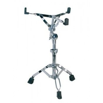 Hayman SDS-060 Studio Series Snare Drum Stand