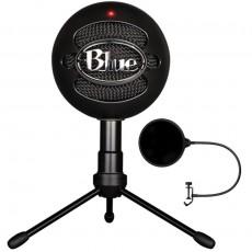 Blue Microphones Snowball Studio - Black