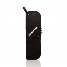 Mono Cases M80 Shogun Stick Bag - Black